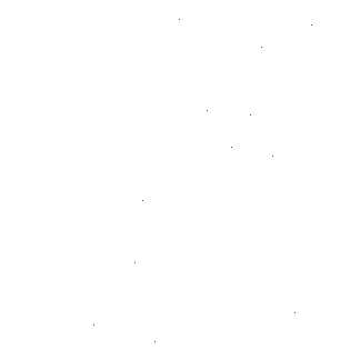 Logo Flamemotion